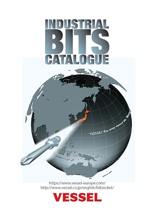 bits sockets catalog